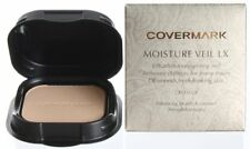 COVERMARK Moisture Veil LX Refill All 9 colors Foundation From Japan