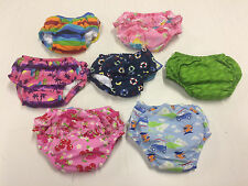 Baby's First Swim Survival Swimming Lessons 18 Month Baby Swim Diaper Confidence