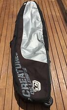 Creatures Of Leisure Surfboard Bag