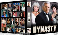 DYNASTY V2 Custom Photo Album 3-Ring Binder