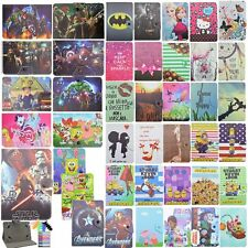 """for Acer Iconia B1 Tablet B1-710 7"""" cartoon Flip PU LEATHER Stand Case Cover"""