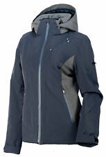 Spyder Looker Ski Jacket 2016