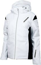 Spyder Prevail Ski Jacket 2015