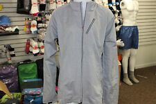 Moving Comfort Sprint Jacket Charcoal Heather White Urban S 300450087