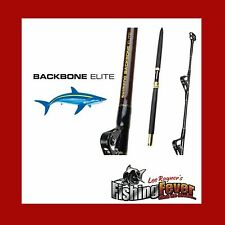 Shimano Backbone Game Fishing Rod Fully Rollered At FISHING FEVER (ALL MODELS)