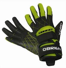 O'Brien SIXAM X-GRIP Waterski Watersports Gloves XL. 35360