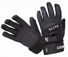 O'Brien ELITE PRO Waterski Watersports Gloves, M - XXL. 35370