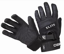 O'Brien ELITE PRO Waterski Watersports Wakeboard Gloves, Medium. 35370