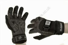 Half Price! Straight Line CLASSIC Waterski Watersports Gloves, XS to XXL. 14050