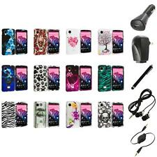 For LG Google Nexus 5 Design Hard Snap-On Case Cover Accessory+Accessories
