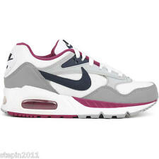 NIKE AIR MAX CORRELATE LADIES WOMENS SIZE 4 4.5 5 5.5 RUNNING TRAINERS SHOES