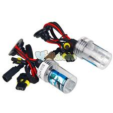 Marswell 55W 3000K 6000K CAR HID Xenon Headlight bulbs Lamp HB4 9005 9003H 881