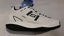 SKECHERS  Shape-ups 2.0 XT - Extreme Comfort (SK 11) athletic casual walking sn