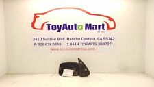 95 96 97 98 99 TOYOTA TACOMA L. SIDE VIEW MIRROR MANUAL