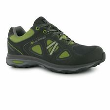 Karrimor Ladies Womens Elevlyn Walking Shoes Synthetic Sole Hiking Laced