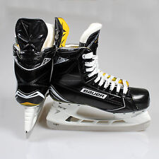 NEW Bauer Supreme Ignite Pro+ Special Make Up Model Senior Ice Hockey Skates