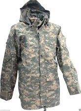 NEW ECWCS USGI GORETEX GEN II JACKET MILITARY ACU UCP
