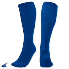 NEW Champro Sports Multisport Socks for all Sports Royal - Unisex Adult Child