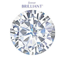 Charles & Colvard® Orig Forever Brilliant Moissanite Round Brill Cut Loose Stone