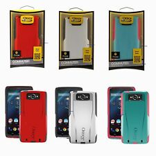 New oem Otterbox Commuter Series case for Motorola Droid Turbo in Retail