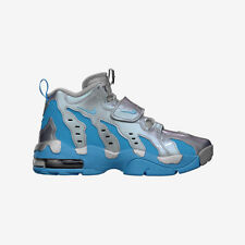 KID'S / GRADE SCHOOL *NIKE AIR DT MAX '96 *616502 - 004* ASST. SIZES *NIB*