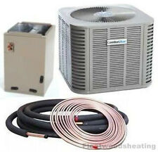 ComfortStar 2 Ton 13 Seer R410A A/C Air Conditioner Package