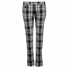 Colmar Womens 25OR Trousers Golf Elastic Sport Active Pants Clothing