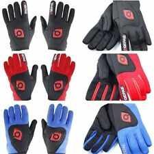 Full Finger Racing Motorcycle Gloves Cycling Mountain Bicycle MTB Bike Riding