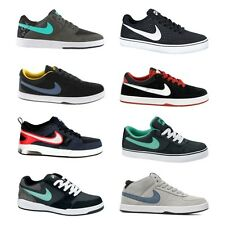 NIKE SB men's Shoes Shoes SKATE Sneakers NEW Mens NEW Original VARIOUS MODELS