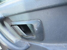 CITROEN BERLINGO 2000 1.9 D BREAKING O/S DRIVER'S SIDE INTERIOR HANDLE ONLY