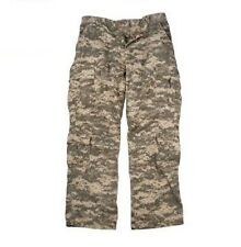 Rothco 2666 Ultra Force ACU Digi Vintage Style Paratrooper Fatigues