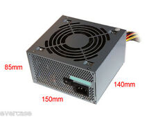 400W PSU. With no 6pin P6 Dell Proprietary Connector. N375P-00, TP728, FB350