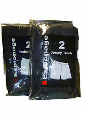 Big Size Mens Boxer Shorts Trunks Boxers 2XL 3XL 4XL 5XL 6XL 7XL 8XL Twin Pack