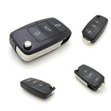 Volkswagen KEY USB 2.0 Flash Drive 2GB 4GB 8GB 16GB 32GB Memory Thumb Stick