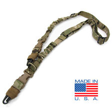 CONDOR US1002: CBT Bungee Sling