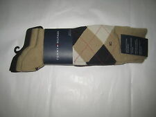 Tommy Hilfiger Men's everyday Dress pack 3 Pairs Socks Sizes UK 5 - 10