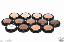 MAC Pro Full Coverage Foundation Authentic W10 NW35 NW40