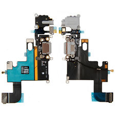 Headphone Audio Dock Connector Charging Data USB Port Flex Cable iPhone 6s