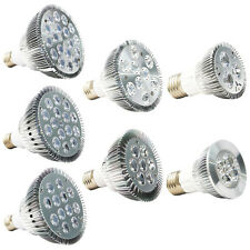 Ultra Bright Dimmable E27 led CREE Bulb Home Lamp Light Spotlight Power Save New