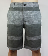 4 WAY STRETCH Mens Surfing Shorts Board pants Surf shorts trunks 30 32 34 36 38