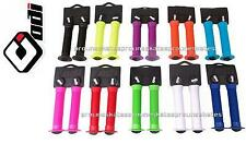ODI Longneck ST BMX / Scooter 143mm grips -  Variety of colours available!