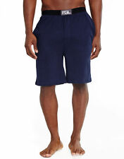 FGL Mens Jersey Lounge Short