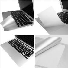 Trackpad Palm Guard Wristrest Cover Sticker Skin Protector