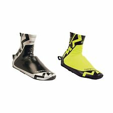 Northwave Acqua Road Bike/Cycling/Cycle SPD-SL Shoe Summer Overshoes
