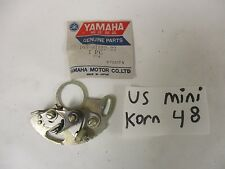 NOS Yamaha 1969-1970 DS6 1967 YDS5 Contact Breaker Assembly 169-81122-22-00
