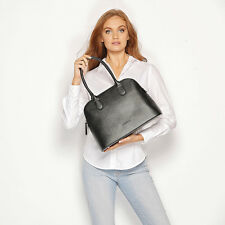 NEW Louenhide London Handbag for Women - Stylish Messenger bag Formal