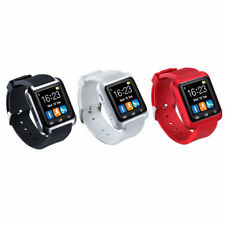 Hot Bluetooth Wrist Smart Watch Phone Mate For Android IOS Iphone Samsung 2016