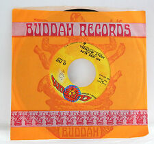 NORTHERN SOUL PROMO 45: HOLLY MAXWELL: SUFFER b/w NO ONE ELSE CURTOM 1969 RARE!