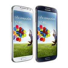 Samsung Galaxy S4 16GB At&t Unlocked GSM 4G LTE QuadCore Android Smartphone -New