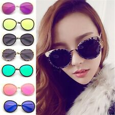 Cat Eye Sunglasses Men Women Vintage Retro 2016 Driving Glasses Ladies Eyewear